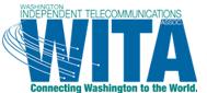 wita_logo-jpg